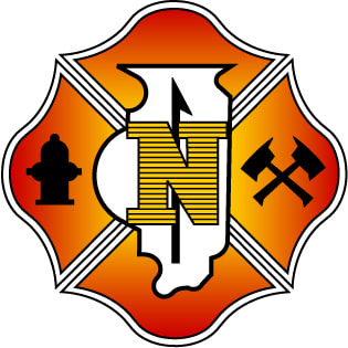 Northern Illinois Alliance of Fire Protection Districts